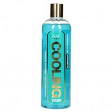 Naf Cooling wash relaxační koupel 500ml