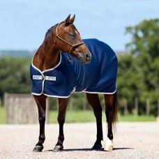 Deka Amigo Jersey pony