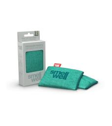 SmellWell Sensitive freshener