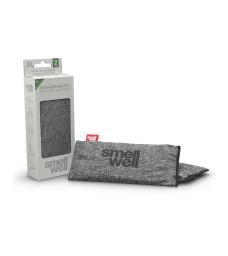 SmellWell Sensitive XL freshener