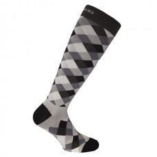 Ponožky Spring 727