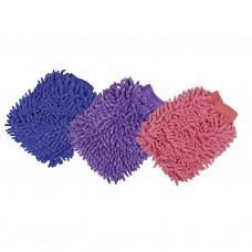 Rukavice čistící HKM superfloor