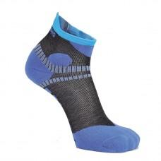 Ponožky Spring 643 Speed Trail