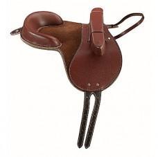 Sedlo pony Norton De Luxe
