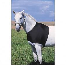 Vesta pro koně Ekkia