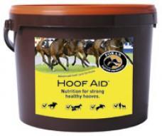 Foran - Hoof Aid