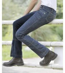 Rajtky pantalony HKM Margo