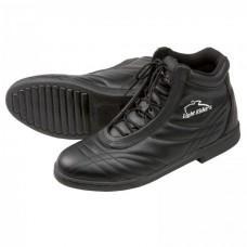 Pérka Elt Sneaker