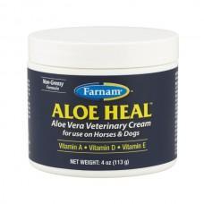 Aloe Heal - veterinární krém