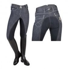Rajtky HKM Jeans Miss Blink
