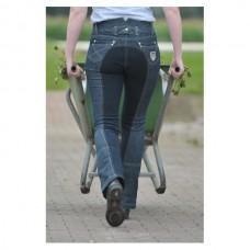 Rajtky pantalony HKM Jeans Miss Blink