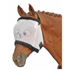 Maska proti hmyzu HKM Funny