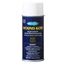 Dezinfekce - Wound Kote