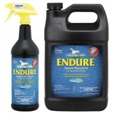 Farnam repelent Endure 3,785l