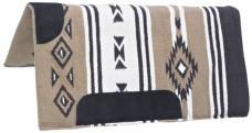 Navajo Busse Sandwich