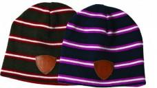 Čepice Horseware Striped