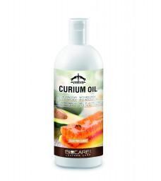 Veredus - olej na kůži Curium
