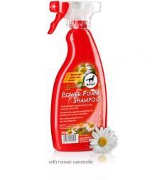 Leovet šampon ve spreji s heřmánkem