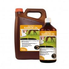 Foran -Lněný olej Kentucky 5L