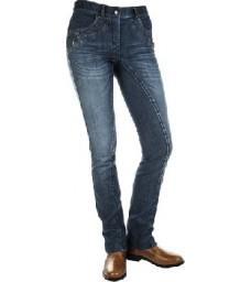 Rajtky HKM Jeans Classic